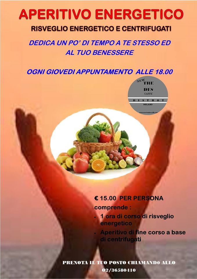 aperitivoenergetico4ever