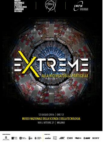 extreme2016